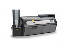 Zebra ZXP Series 7 Pro Dual Sided ID Card Printer