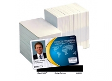 IndentiProx Clamshell ID Card