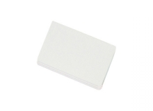 Nisca PR5500K574KIT Adhesive Cleaning Cards (pack of 5)