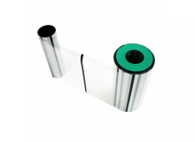 Datacard Retransfer Film - 1000 Images (DC-568971-503)