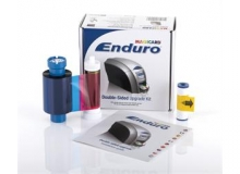 Dual Sided Upgrade Kit for Enduro Neo