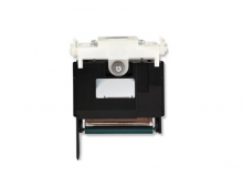 Fargo 86093 600DPI printhead replacement kit for HDP5600