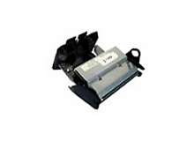 Replacement Printhead for Zebra ZC Series Card Printers