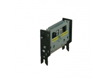Replacement Printhead for EDIsecure DCP360