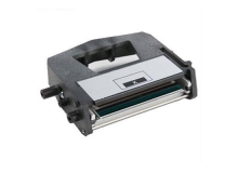 Used Printhead for Polaroid P3000/P4000/P5000E & Datacard SP35/55/75