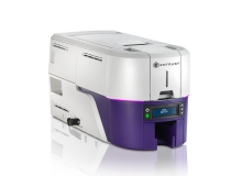 Datacard Sigma DS2 Dual Sided ID Card Printer