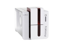 Evolis Primacy Simplex ID Card Printer
