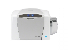 Fargo C50 Photo ID Card Printer