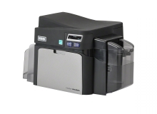 DTC4250e ID Card Printer (Dual Sided)