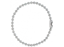 Ball Chain (Pack of 100)