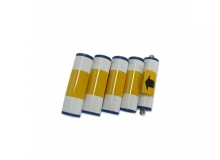 Cleaning Rollers for Magicard and Polaroid Printers (3633-0054)