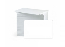 Secure ASP CR80 30Mil PVC Cards, Graphic Quality (pack of 200)