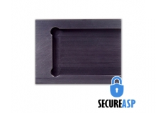 Secure ASP SureFIT Card Guide