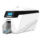 Magicard Rio Pro 360 Uno - Single Sided ID Card Printer Image 2