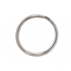 Heat Treated Split Ring (pack of 1000) Image 2
