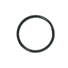 Heat Treated Split Ring (pack of 1000) Image 3