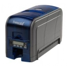 Datacard SD160 ID Card Printer Image 2