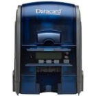 Datacard SD160 ID Card Printer Image 3
