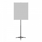 Portable Photo Backdrop Stand with Backdrop Image 7