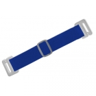 Adjustable Armband Strap (Pack of 100) Image 2