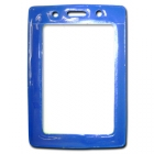 Colour Frame Badge Holder - Credit Card Size (pack of 100) Image 3