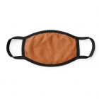 Non-Printed Face Mask - 1 Layer, Made in Canada Image 9