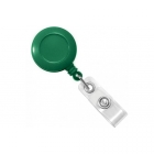 Economical ID Badge Reel (Pack of 100) Image 3