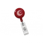 Economical ID Badge Reel (Pack of 100) Image 4