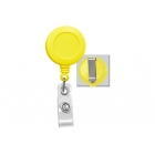 Economical ID Badge Reel (Pack of 100) Image 6