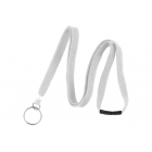 Secure ASP 3/8in Flat Breakaway Lanyard with Split Ring (Pack of 50) Image 6
