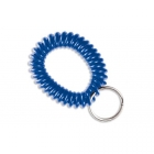 Plastic Wrist Coil (Pack of 100) Image 3