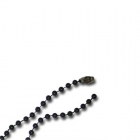 Large Plastic Bead Chain (Pack of 100) Image 4
