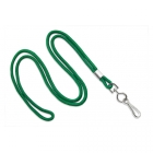 Secure ASP 3/16in Round Lanyard with Swivel Hook (Pack of 50) Image 3
