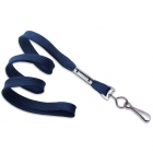 Secure ASP 3/8in Flat Lanyard with Swivel Hook (Pack of 50) Image 4
