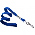 Secure ASP 3/8in Flat Lanyard with Swivel Hook (Pack of 50) Image 6