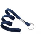 Secure ASP 3/8in Flat Lanyard with Split Ring (Pack of 50) Image 4
