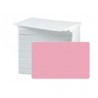 CR80 30 Mil PVC Cards, Assorted Colours (pack of 100) Image 10