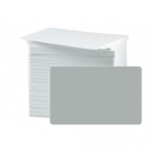 CR80 30 Mil PVC Cards, Assorted Colours (pack of 100) Image 11