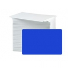 CR80 30 Mil PVC Cards, Assorted Colours (pack of 100) Image 2