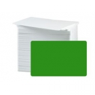 CR80 30 Mil PVC Cards, Assorted Colours (pack of 100) Image 3