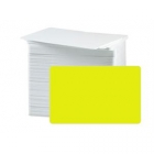 CR80 30 Mil PVC Cards, Assorted Colours (pack of 100) Image 4