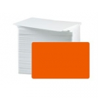 CR80 30 Mil PVC Cards, Assorted Colours (pack of 100) Image 5