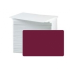 CR80 30 Mil PVC Cards, Assorted Colours (pack of 100) Image 6