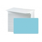 CR80 30 Mil PVC Cards, Assorted Colours (pack of 100) Image 7