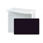 CR80 30 Mil PVC Cards, Assorted Colours (pack of 100) Image 9