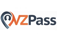 VZ-Pass (Call for Pricing)