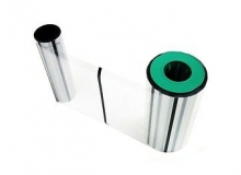 Retransfer Film