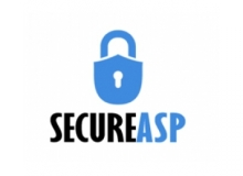 SecureASP