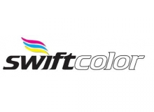 Swiftcolor
